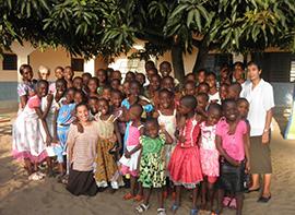 Comunidad de Abidjan