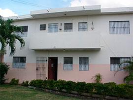 Ramón Matías Mella- Santo Domingo