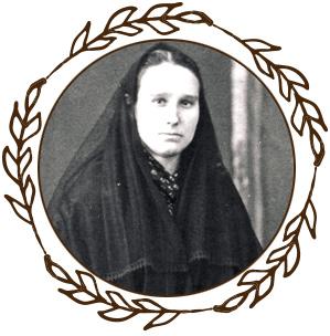 Madre Teresa Guasch