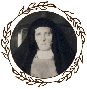 Mª Teresa Toda