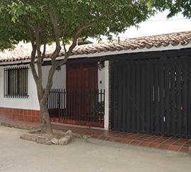 El Zulia